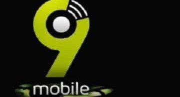 9mobile night and weekend plan