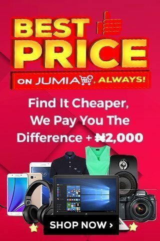 Jumia Ad1