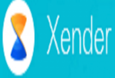 Xender Original