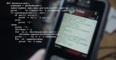 android hidden code USSD