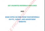 Direct Referrals Guide