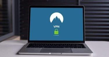 Express VPN and HP